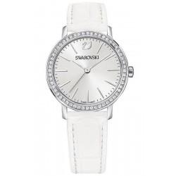 Reloj Swarovski Mujer Graceful Mini 5261475
