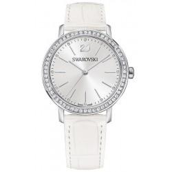 Reloj Swarovski Mujer Graceful Lady 5261478