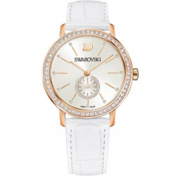 Reloj Swarovski Mujer Graceful Lady 5295386