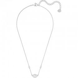 Collar Mujer Swarovski Luckily 5368240