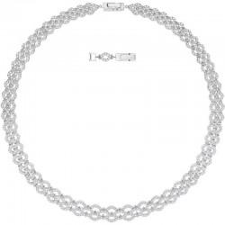 Collar Mujer Swarovski Lace Wide 5374578