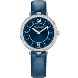 Comprar Reloj Swarovski Mujer Aila Dressy Lady 5376633