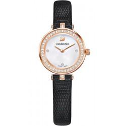 Comprar Reloj Swarovski Mujer Aila Dressy Mini 5376642 Madreperla