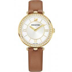 Comprar Reloj Swarovski Mujer Aila Dressy Lady 5376645