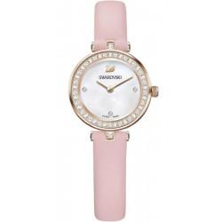 Comprar Reloj Swarovski Mujer Aila Dressy Mini 5376648 Madreperla