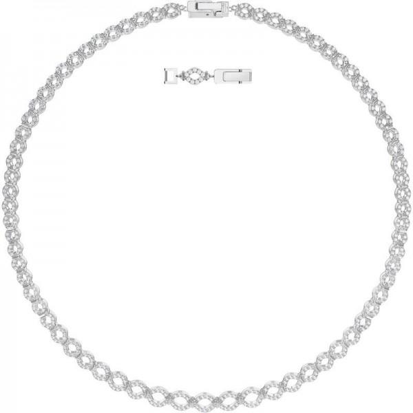 Comprar Collar Mujer Swarovski Lace Thin 5382353