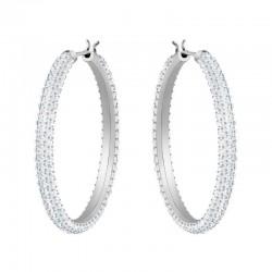 Comprar Pendientes Mujer Swarovski Stone 5389432