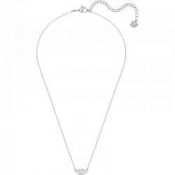 Comprar Collar Mujer Swarovski Attract 5392924
