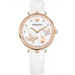 Comprar Reloj Swarovski Mujer Aila Dressy Lady 5412364