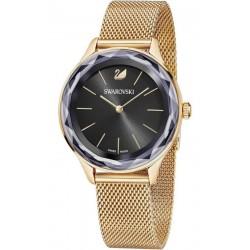 Reloj Swarovski Mujer Octea Nova 5430424