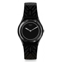 Comprar Reloj Mujer Swatch Gent Dentelle GB320