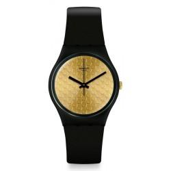 Comprar Reloj Mujer Swatch Gent Arthur GB323
