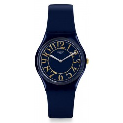 Comprar Reloj Mujer Swatch Gent Back In Time GN262