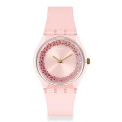 Comprar Reloj Mujer Swatch Gent Kwartzy GP164