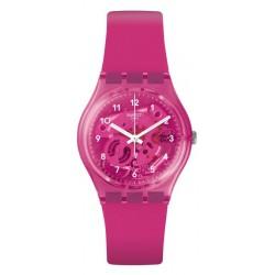 Reloj Mujer Swatch Gent Gum Flavour GP166