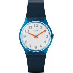 Comprar Reloj Unisex Swatch Gent Back To School GS149