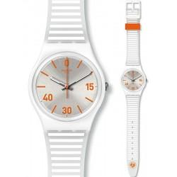 Reloj Unisex Swatch Gent Belle de Match GZ302
