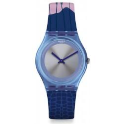 Comprar Reloj Swatch 007 Licence To Kill 1989 GZ328