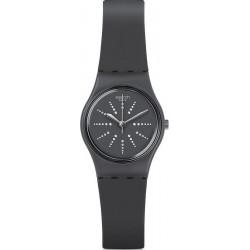 Reloj Mujer Swatch Lady Chesera LM141