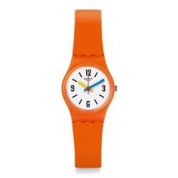 Reloj Mujer Swatch Lady Sorange LO114