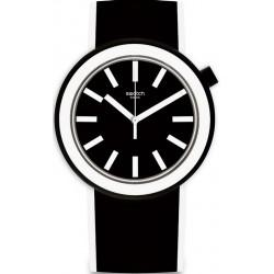 Comprar Reloj Unisex Swatch POPlooking PNB100