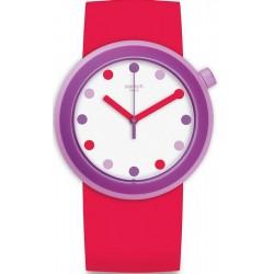 Reloj Mujer Swatch POPalicious PNP100