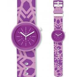 Reloj Mujer Swatch PNP102 PNP102