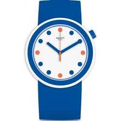 Comprar Reloj Unisex Swatch POPiness PNW103