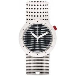 Comprar Reloj Unisex Swatch DotyPOP PNW104