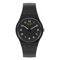 Reloj Unisex Swatch Gent Masa SO28B100
