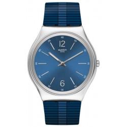 Comprar Reloj Hombre Swatch Skin Irony Bienne By Day SS07S111