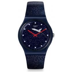 Comprar Reloj Swatch 007 Moonraker 1979 SUOZ305