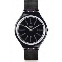 Comprar Reloj Mujer Swatch Skin Regular Skinotte SVOB100M