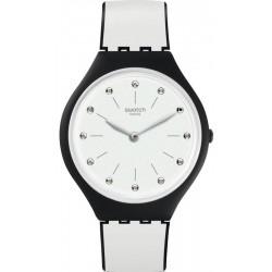 Comprar Reloj Mujer Swatch Skin Regular Skinme SVOB102