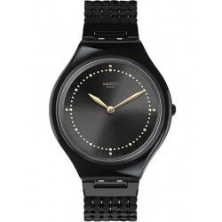 Comprar Reloj Mujer Swatch Skin Regular Skingala S SVOB103GB