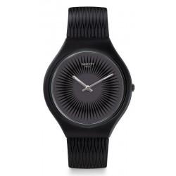 Comprar Reloj Mujer Swatch Skin Regular Skinnella SVOB104