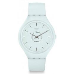 Comprar Reloj Mujer Swatch Skin Regular Skinmint SVOG100