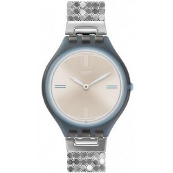 Comprar Reloj Mujer Swatch Skin Regular Skinscreen S SVOM101GB