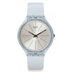 Reloj Mujer Swatch Skin Regular Skintonic SVOS101
