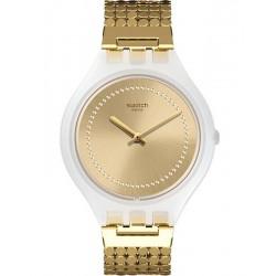 Comprar Reloj Mujer Swatch Skin Regular Skinglance S SVOW104GB