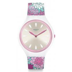 Comprar Reloj Mujer Swatch Skin Regular Skinpivoine SVOZ100