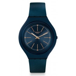 Reloj Mujer Swatch Skin Big Skinatlantid SVUN109