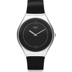 Comprar Reloj Mujer Swatch Skin Irony Skinalliage SYXS109