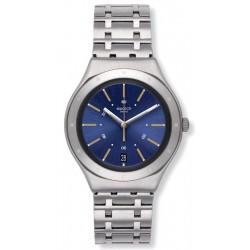 Comprar Reloj Hombre Swatch Irony Big Dirigent YGS472G