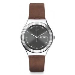 Comprar Reloj Hombre Swatch Irony Big Pain D'Epices YGS778