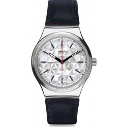 Comprar Reloj Unisex Swatch Irony Sistem51 Sistem Puzzle YIS408 Automático