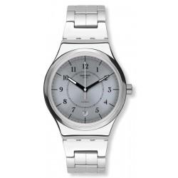 Comprar Reloj Unisex Swatch Irony Sistem51 Sistem Check YIS412G Automático