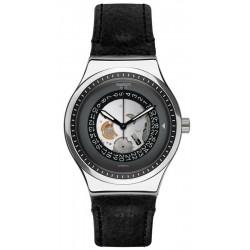 Comprar Reloj Hombre Swatch Irony Sistem51 Sistem Solaire YIS414 Automático