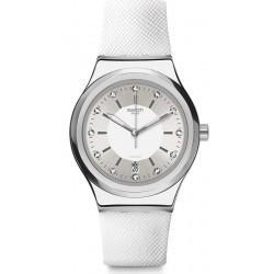 Comprar Reloj Mujer Swatch Irony Sistem51 Sistem Inside YIS422 Automático