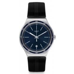 Reloj Hombre Swatch Irony Big Classic Camarade YWS428